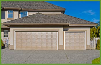 Master Garage Door Service Ashland, MA 508-444-9486